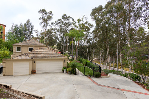 12285semillon_mls-30 | by sandiegocastles