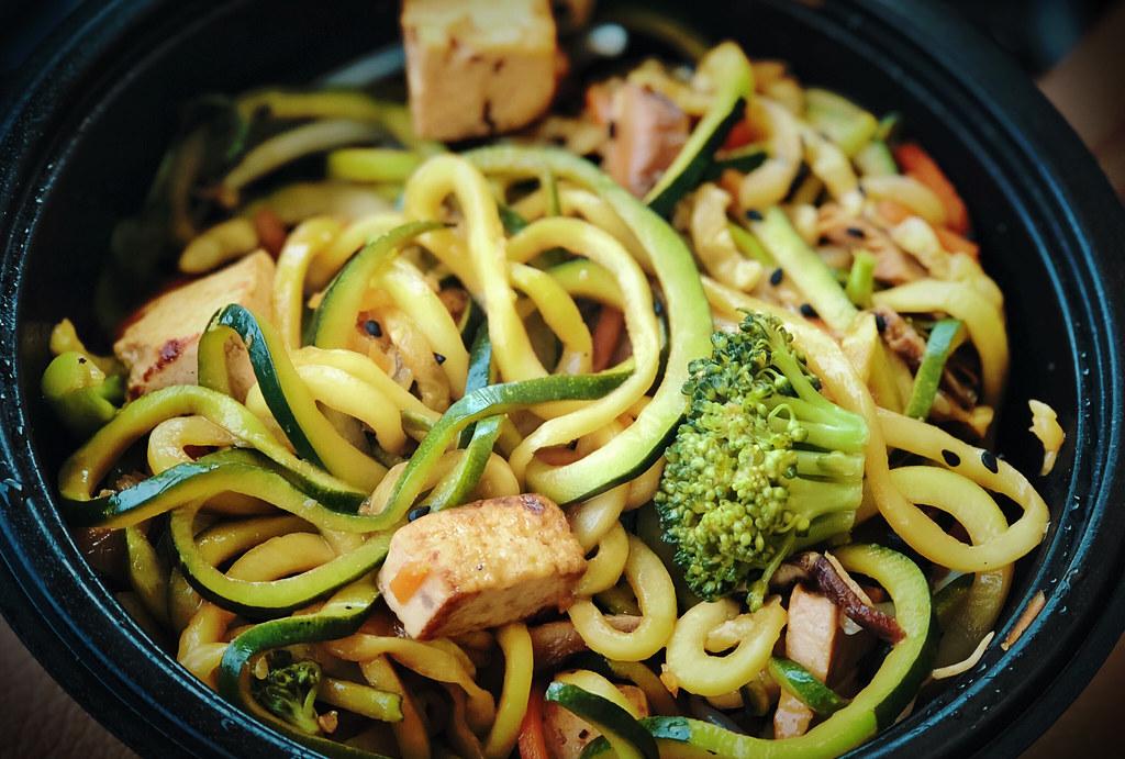 Image result for noodles