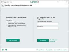 Descargando-Kaspersky-Free-Antivirus-02