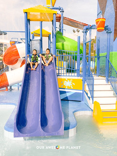 Subic Water Park Hopping-159.jpg | by OURAWESOMEPLANET: PHILS #1 FOOD AND TRAVEL BLOG