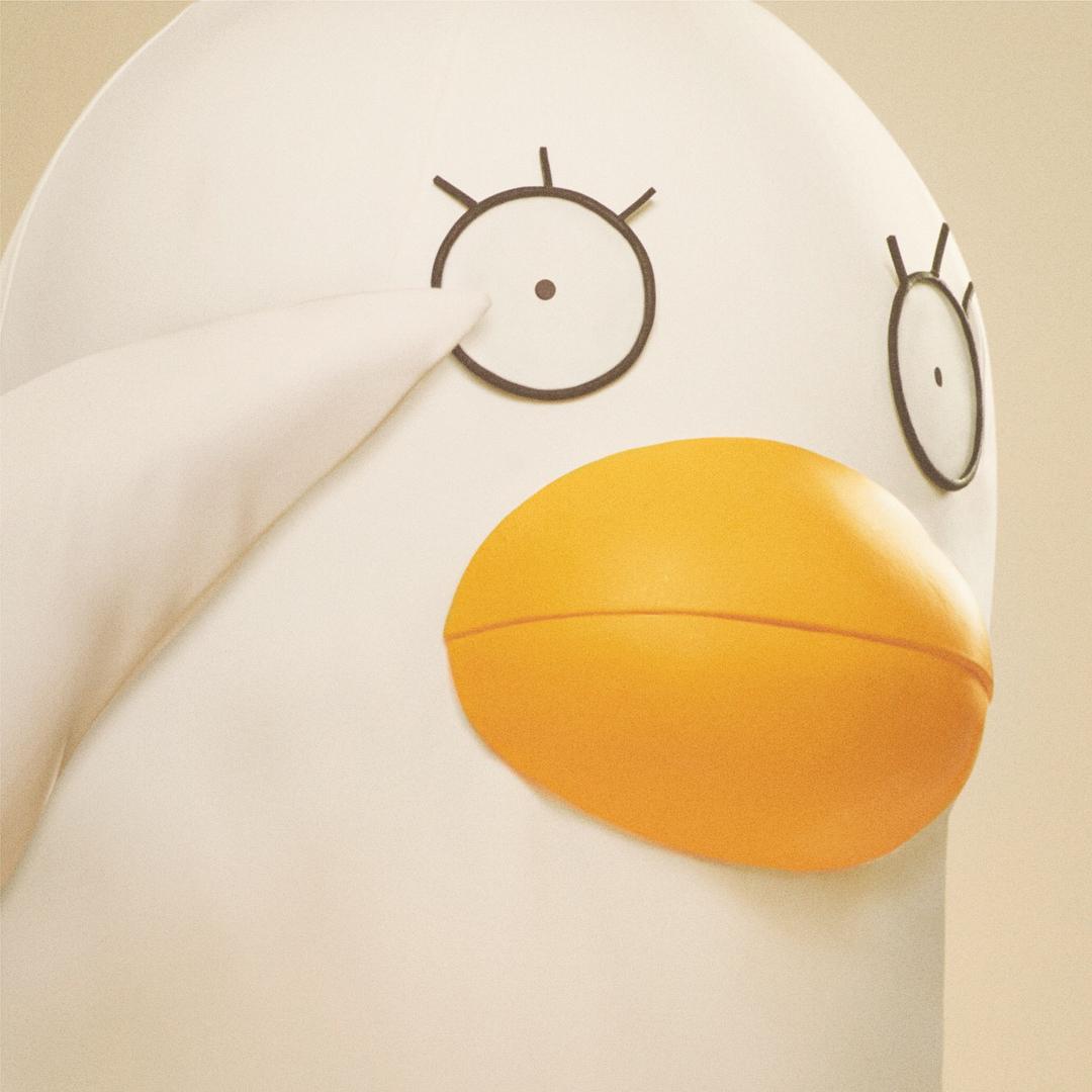 180523 -「登勢」霸氣登場、「山田孝之」歡樂回歸!真人電影續集《銀魂2》公開多幅沙龍照、將在8/7上映!