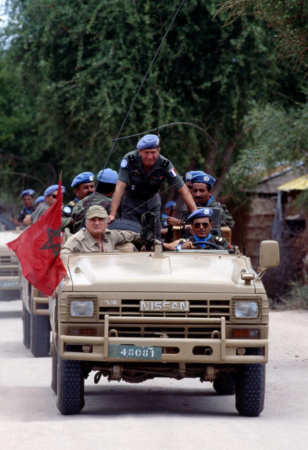 Les FAR en Somalie - Page 2 41768247821_07f6b0e6b9_o