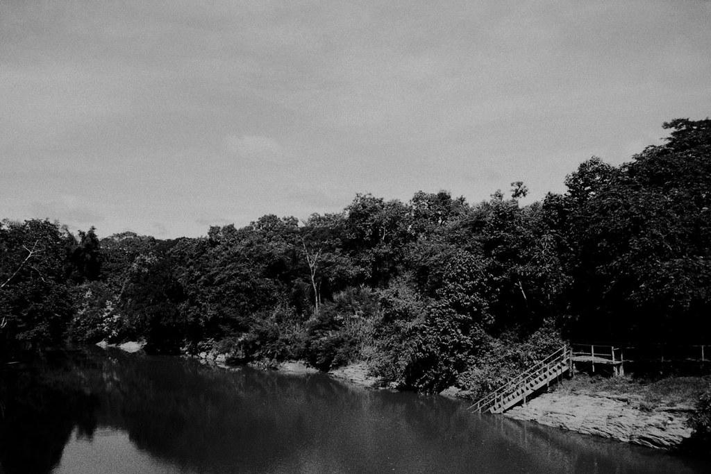 Rio Coxipó-aç...