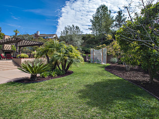 10674 Carillon Ct San Diego CA-MLS_Size-051-35-051-1280x960-72dpi | by sandiegocastles