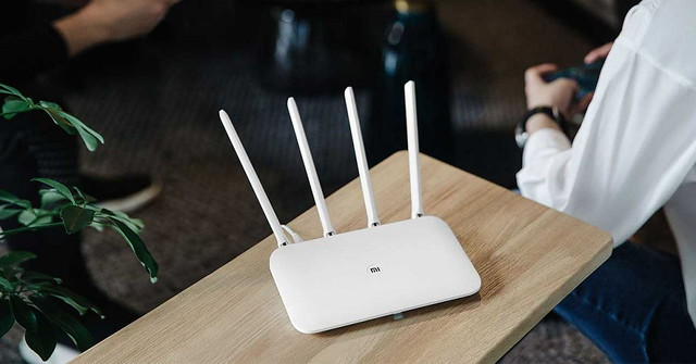 Xiaomi-Mi-Router-WiFi-4