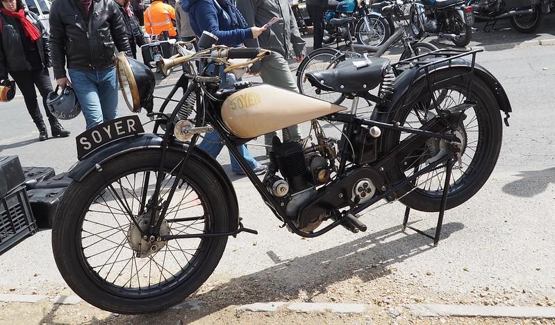 SOYER & CLAPSON 250 cc JAP 1930 41113403944_70448d6398_c