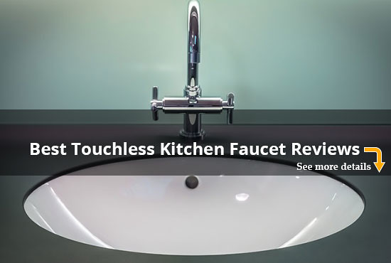 Best Touchless Kitchen Faucet Reviews If You Re Looking Fo Flickr