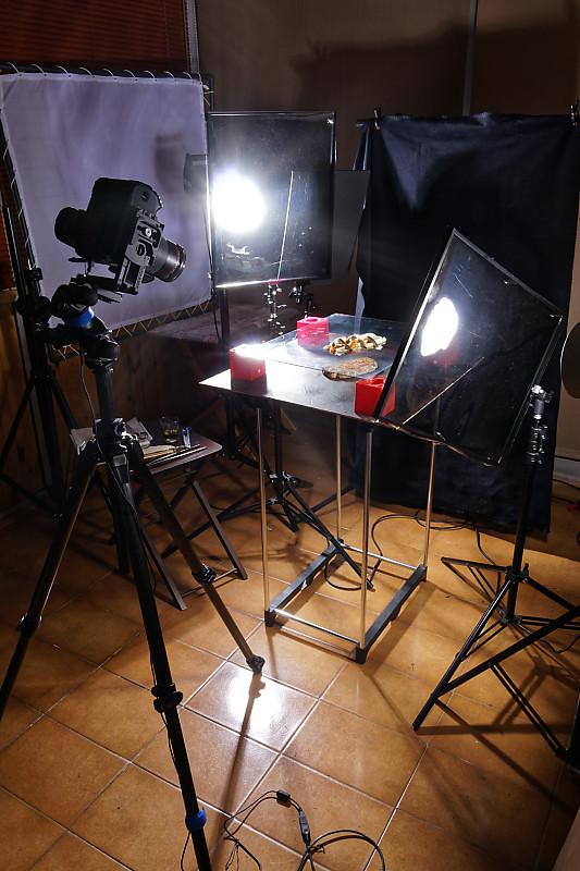 Imagen del Set
