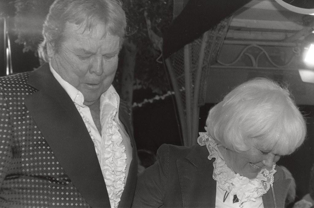 Get Free Credit Report >> Arthur Lake & Penny Singleton | Arthur Lake and Penny ...