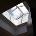 The Skylight