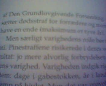 og on the bog instructions