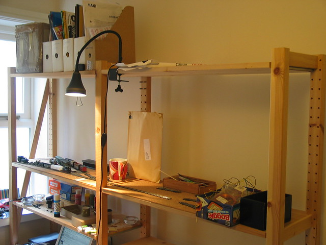 Desk Ikea Kitchen Cabinets