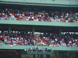 Fenway.-07 | by Paul L Dineen