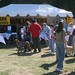 Bark in the Park 2006