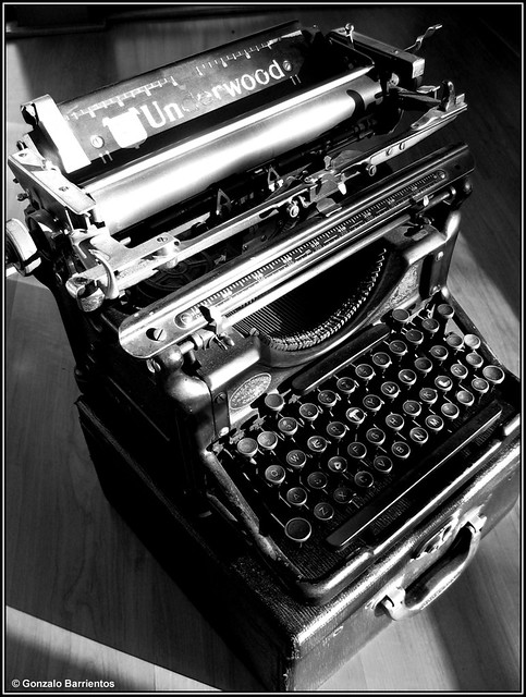Essay Writer Machine – Dead or Alive?