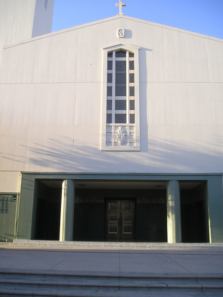 catholic singles in van nuys Vocations & prayer catholic is located in van nuys, california and employs approximately 4 people at this single location.