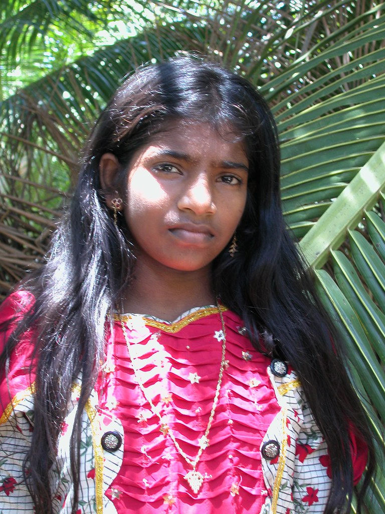 Tamil koen teen seems me