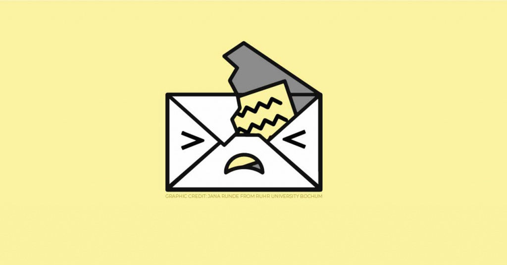 pgp-email-hack