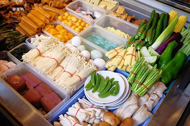 41673957612 f3832c6e5e b - 熱血採訪 | 食神滷味靜宜全新二代店,總食材高達170種可以選!