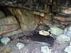 Sapara sur l'ancien chemin de Paliri