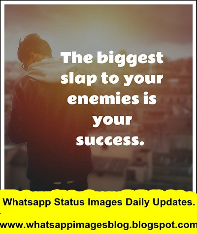 Best whatsapp status