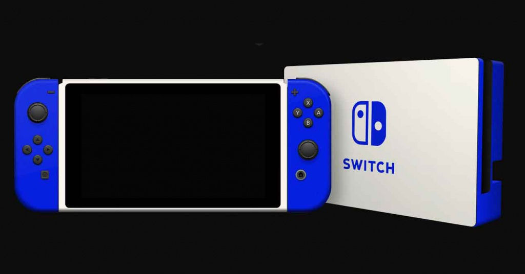 nintendo-switch-personalizada