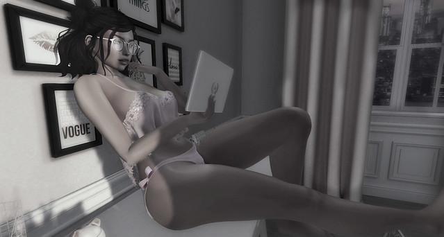 Tara monroe nude pic photo galleries and videos