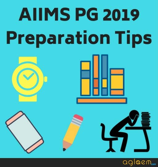 Best Books To Prepare For AIIMS PG 2019