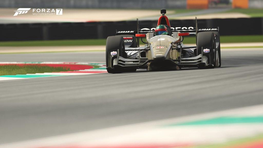 27986298218_4731e1a638_b ForzaMotorsport.fr