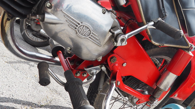Derny 125 Taon (Roger Tallon) moteur AMC 1957 40020350610_cee3d82649_c
