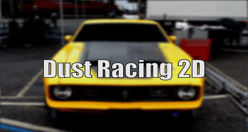 dust-racing-2d