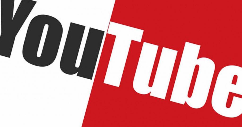 YouTube está probando un 'orden personalizado' en lugar del cronológico en las suscripciones
