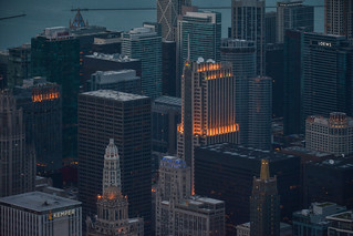 Chicago, 103 Floors High 18 | by C.M. Keiner