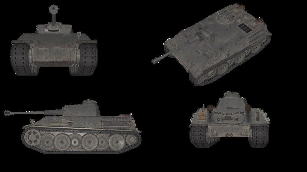 Tier vi vk 2801 tanques ligeros world of tanks official forum tier vi vk 2801 malvernweather Images