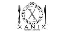 Restaurante Xanix