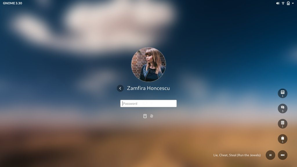lock-avatar-gnome