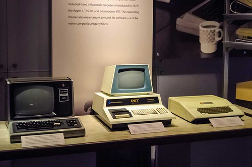 trs-80-commodore-pet-y-apple-ii
