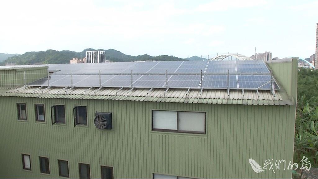 952-1-26s陽光工廠的概念,讓新北市的創能,有了新方向。