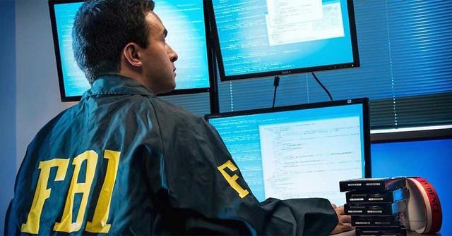 El FBI cierra el dominio detrás de VPNFilter, que ha infectado a 500.000 routers