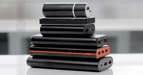 bateria-externas