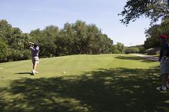 2018 CASA Kids Golf Classic Photos
