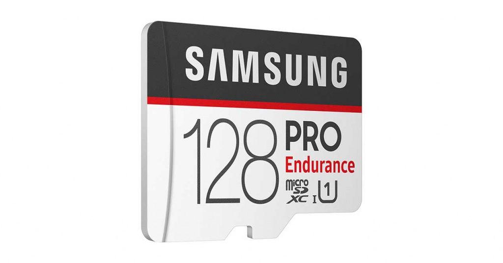 samsung-pro-endurance-128-gb-tarjeta-microsd