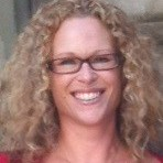 Ms Kate Robinson, University Librarian