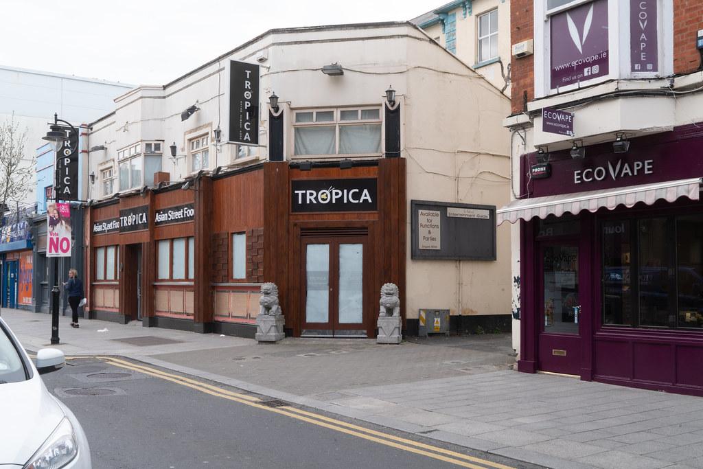Soon King Restaurant Weymouth Ma