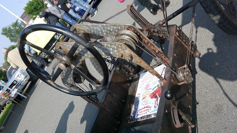 Elfe quadricyclecar à moteur 1100 Anzani 1920 42239661821_c3a398c97d_c