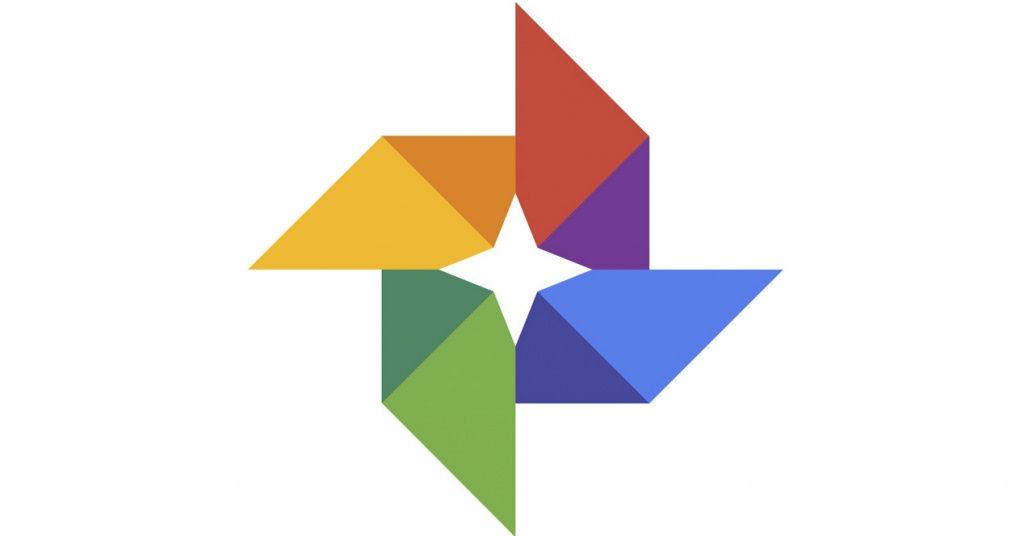 Google Fotos añade 'favoritos' para encontrar fácilmente las fotos que más te gustan