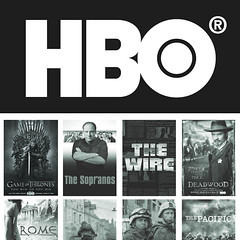 Remember when HBO was worth paying for?