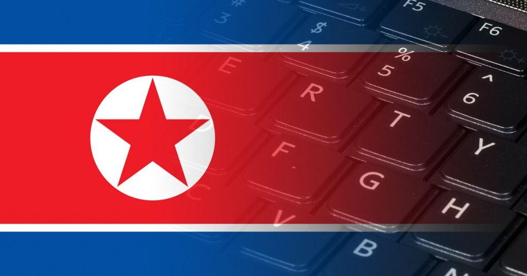 ordenador-corea-del-norte