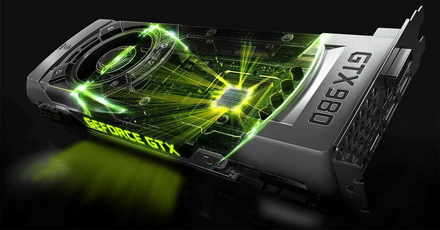 nvidia-gtx-980-die-chip