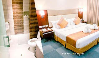 BWT-Suite-Room | by OURAWESOMEPLANET: PHILS #1 FOOD AND TRAVEL BLOG